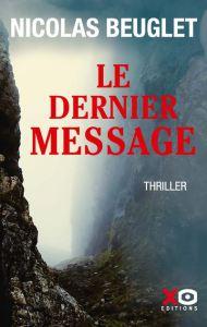 Le-dernier-message_Nicolas-Beuglet