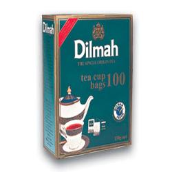 Dilmah-tea-for-free