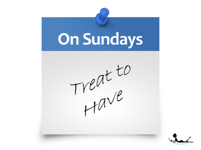 Sundays-Your-Treat