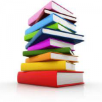Books-Treaat-For-You