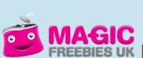 FreebiesFromManagzines