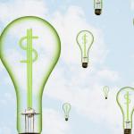 50 ideas to make more money
