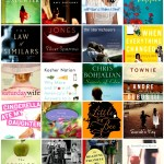 50 Great Books That Will Change Your Life
