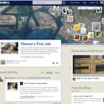 Findery – Because Every Place Has A Story