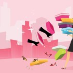 Top 10 Signs You Are A Shopaholic