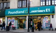 Poundland-shop-in-Brixton-006