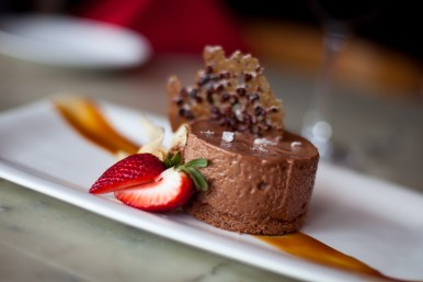 The Best French Chocolate Desserts