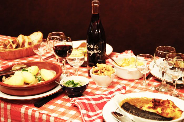 machon-lyonnais-bouchon-restaurant-lyon