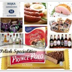 Top Polish Foods To Bring Back From Poland