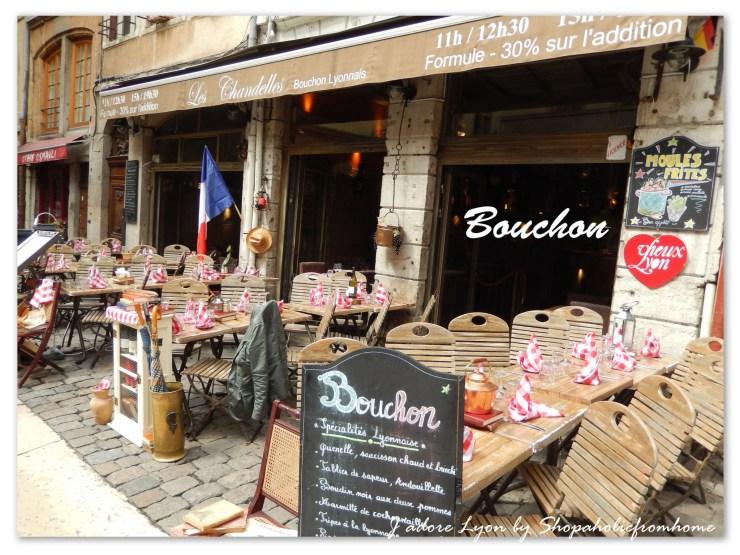 Bouchon1