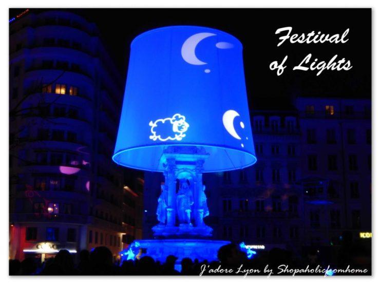 FestivalOfLights1