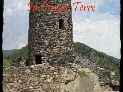 Best Things To DO in Cinque Terre- Feature