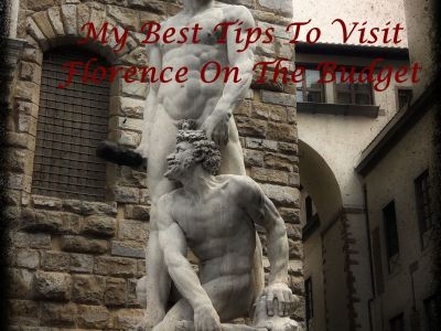Tips to Save in Florence - Feature