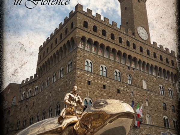 Top 10 Things You Need to See in Florence - Feature