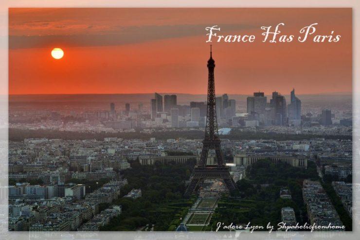 france-has-paris