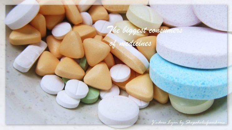 the-biggest-consumers-of-medicines
