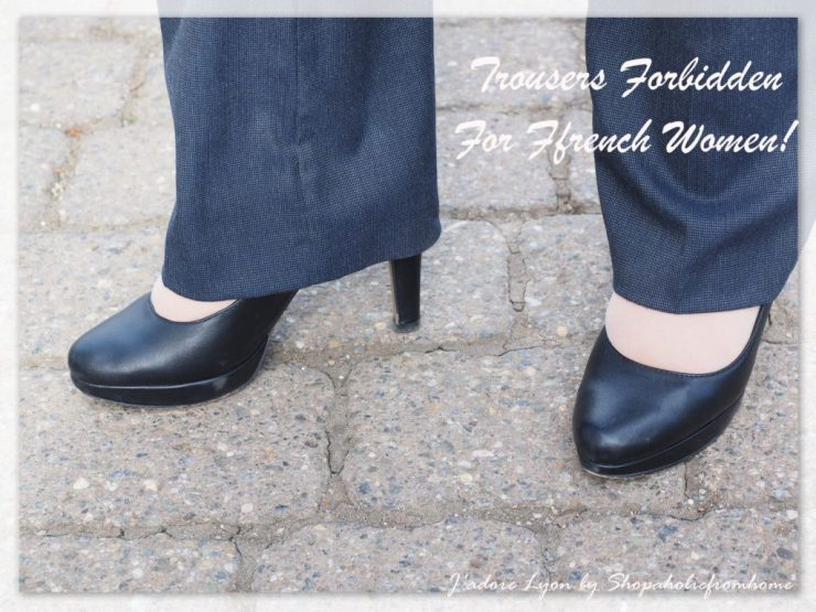 trousers-forbidden-for-french-women-in-paris
