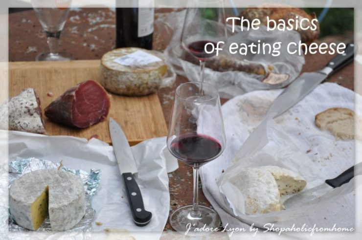 Basics-of-eating-cheese