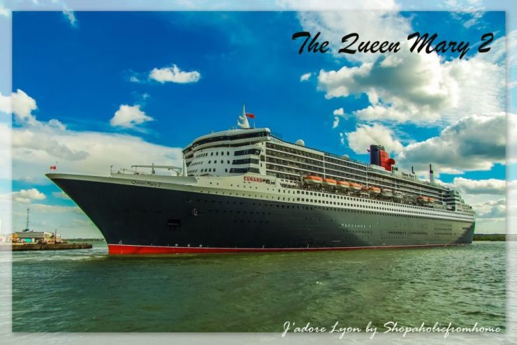 the-queen-mary-2