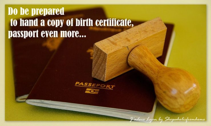 Do-be-prepared-and-have-ready-to-hand-a-copy-of-birth-certificate-passport-university-diploma