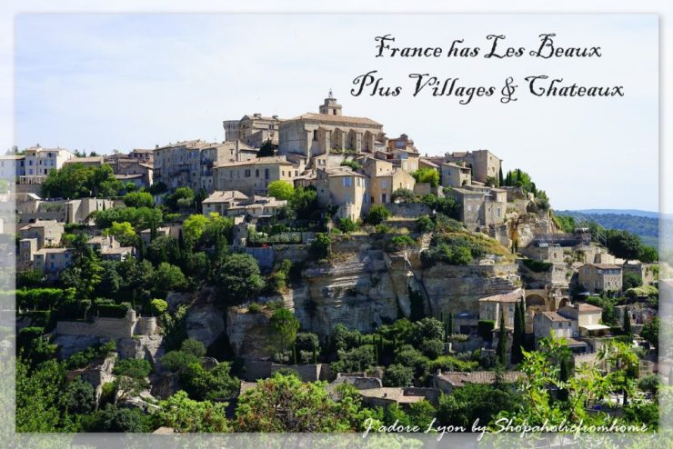 France-has-over-180-les-beaux-plus-villages-de-france