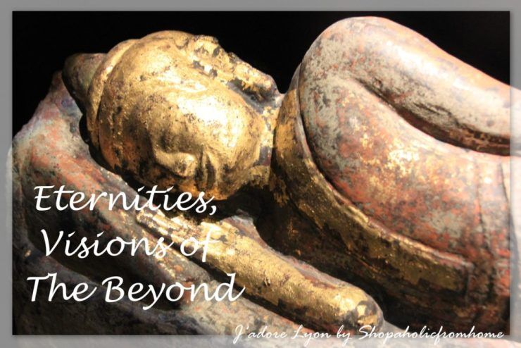 eternities-visions-of-the-beyond