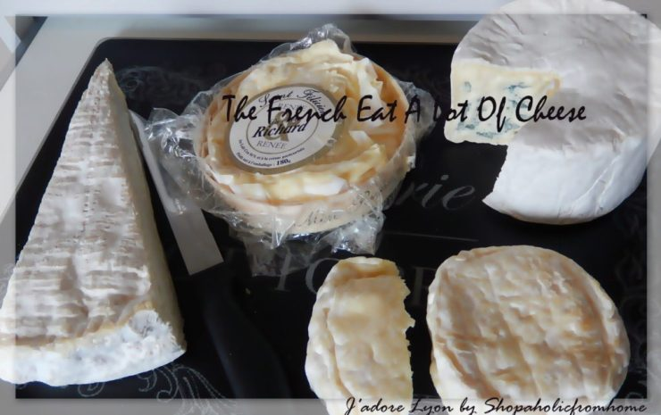 the-french-eat-a-lot-of-chesse-1