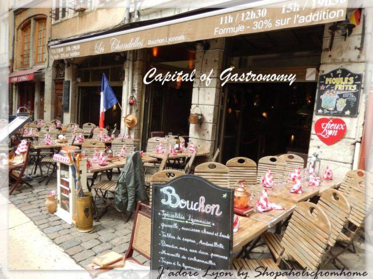capital-of-gastronomy