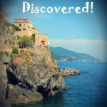 I am speechless…Cinque Terre discovered! Learn Why You Should Visit!