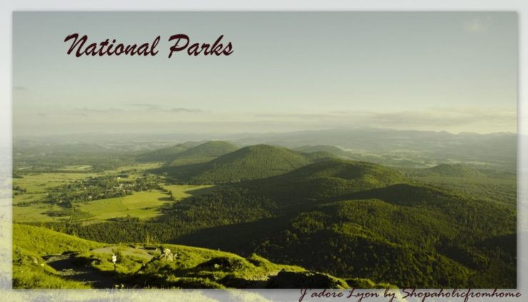 natural-parks-in-rhone-alps