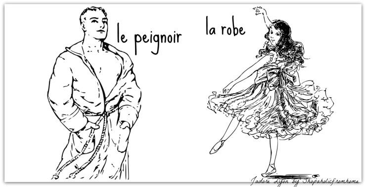 la-robe