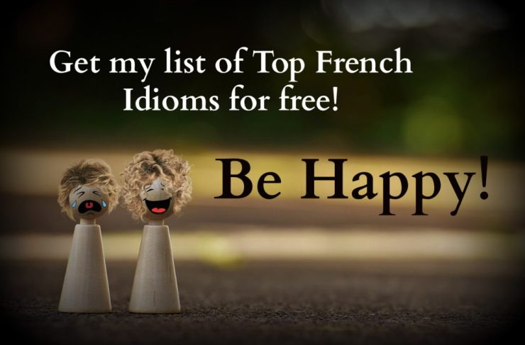 beat-the-blues-with-french-idioms-get-my-list-of-200-french-idioms-tor-free