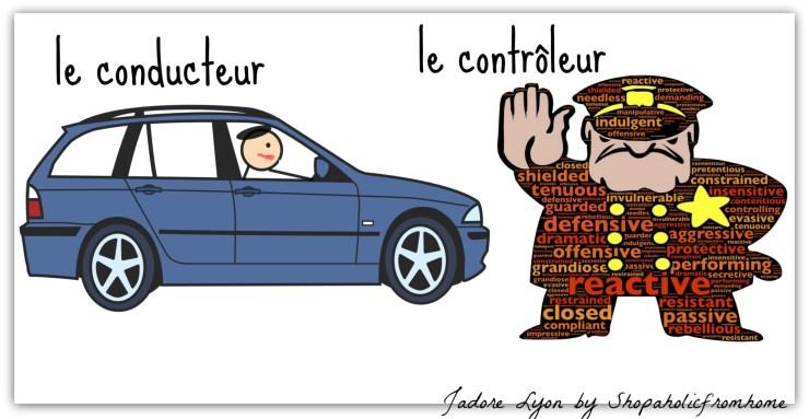 le-conducteur
