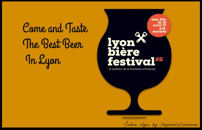 Come and Taste The best beer
