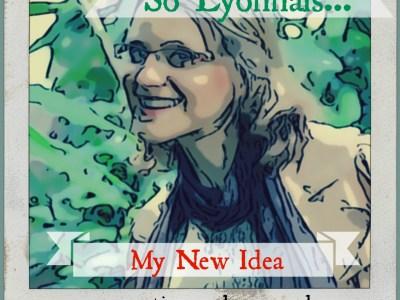 So Lyonnais My New Idea