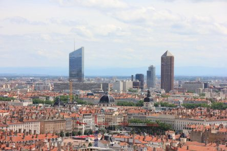 Lyon is beautiful! Visit Lyon! jadorelyon..in love with Lyon, France, Everything French