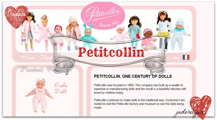Petticolin Shop