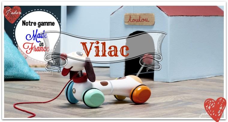 Vilac Shop