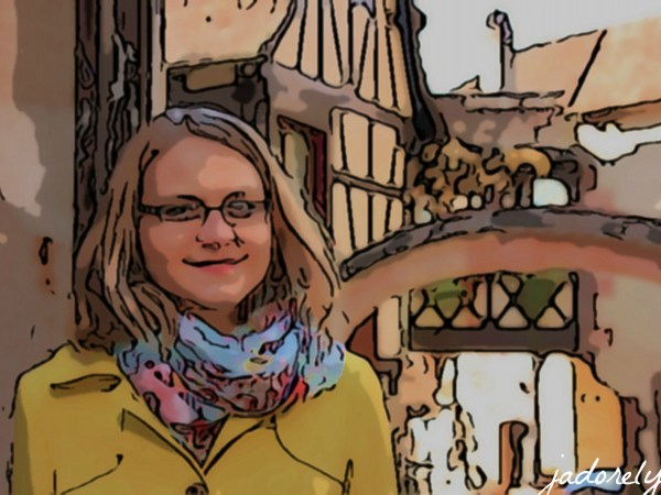 Top Villages in Alsace