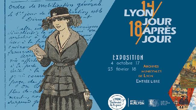 """Exposition """"Les Jours Sans"""""""