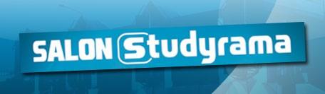 SALON STUDYRAMA DE LA POURSUITE D'ETUDES ET MASTERS LYON / SUP'ALTERNANCE