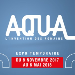 Exposition aqua l'invention-des-romains