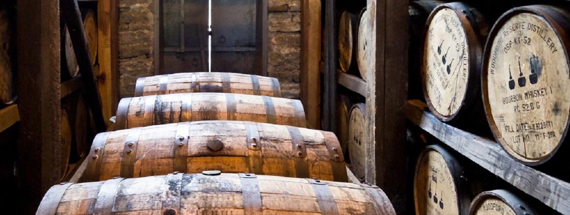 Lyon Whiskey Festival