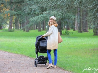 Top 13 things to do with a baby in Lyon