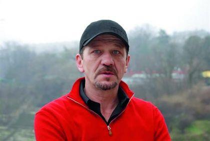 Бранко Станковић