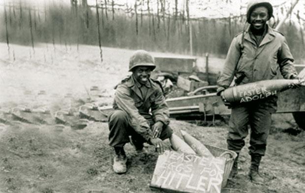 https://i2.wp.com/jadovno.com/tl_files/ug_jadovno/img/preporucujemo/2014/bomb-beograd-1944-2.jpg