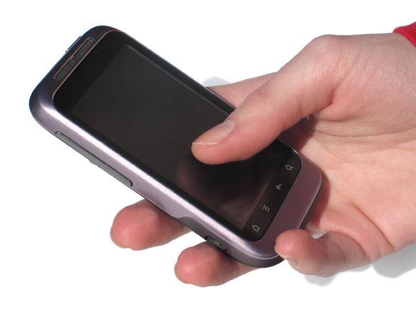 tl_files/ug_jadovno/img/preporucujemo/2014/mobilni-poziv.jpg