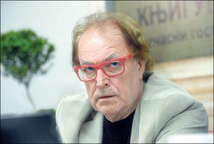 Лордан Зафрановић