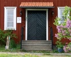 Jädra Gårdhotel
