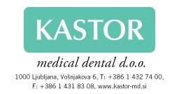 Kastor_nalepka_6,5x3,4_NOVA2011